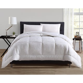 Caribbean Joe Rayon from Bamboo Down Alternative Comforter