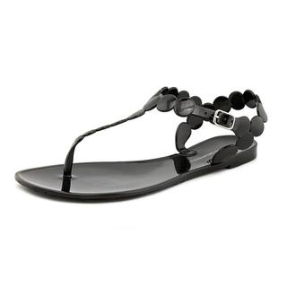 Chinese Laundry Women's 'Carnival' Synthetic Sandals