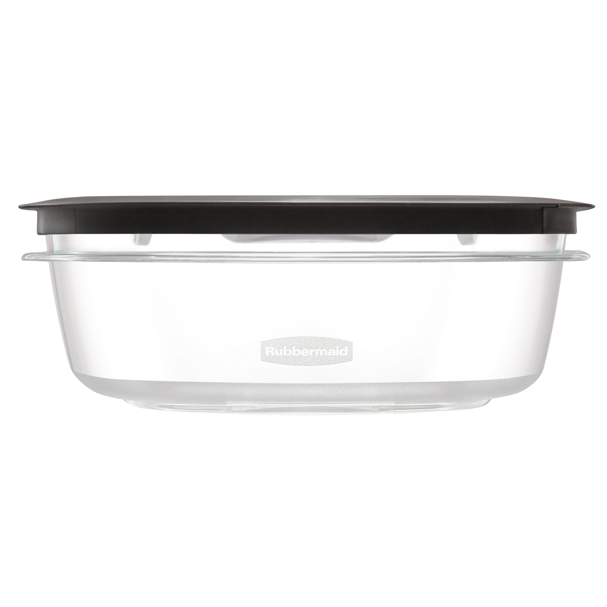 Rubbermaid 1937692 9 Cup Premier Food Storage Container (...