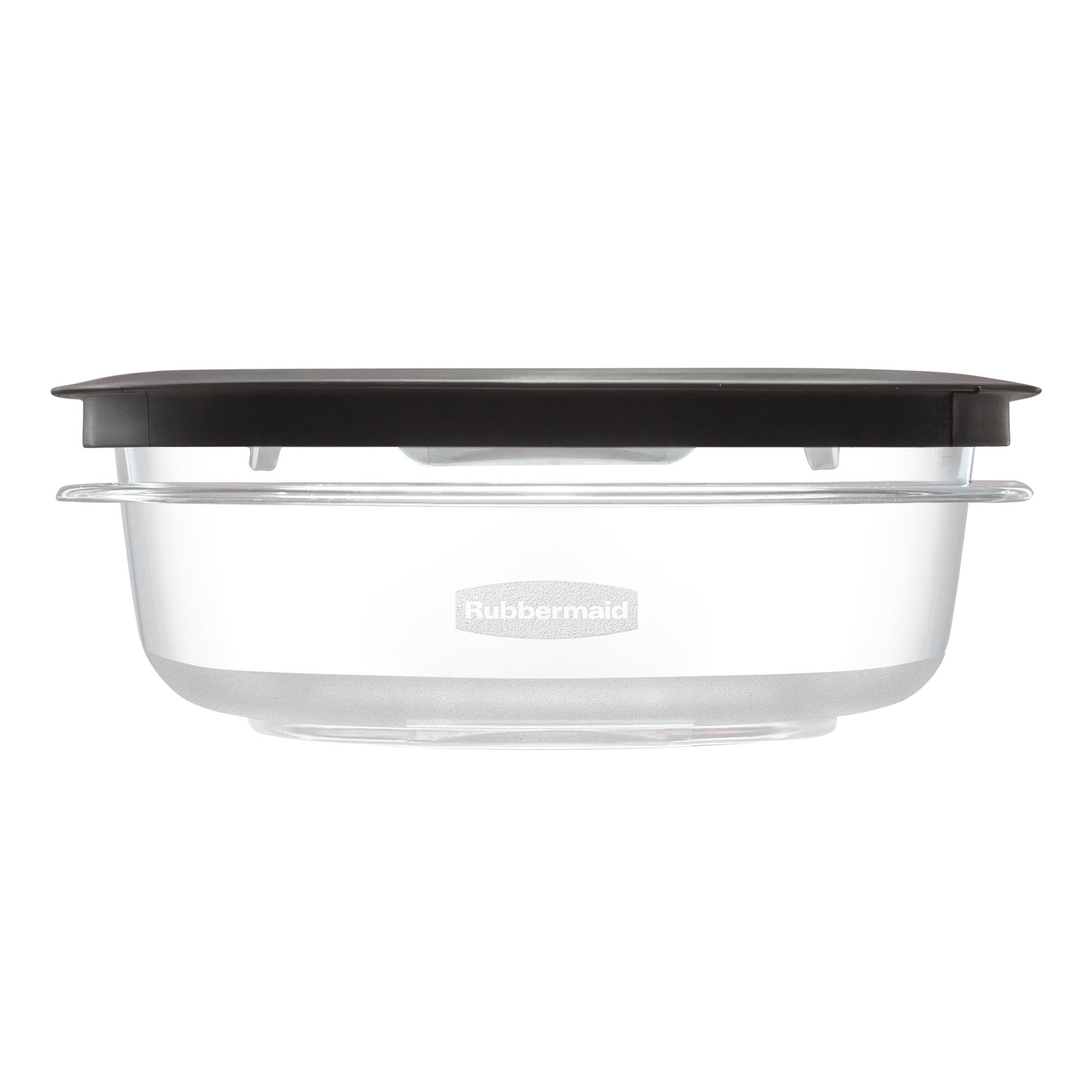 Rubbermaid 1937648 3 Cup Premier Food Storage Container (...
