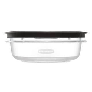 Rubbermaid 1937648 3 Cup Premier Food Storage Container