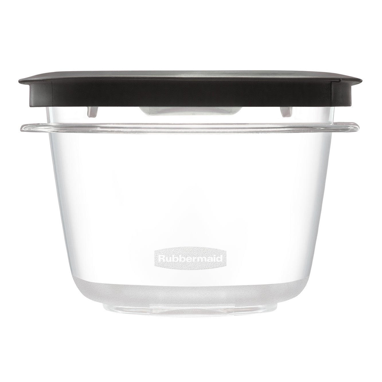 Rubbermaid 7H75TRCHILI 2 Cup Premier Food Storage Contain...
