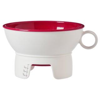 Progressive CKC-300 Canning Funnel