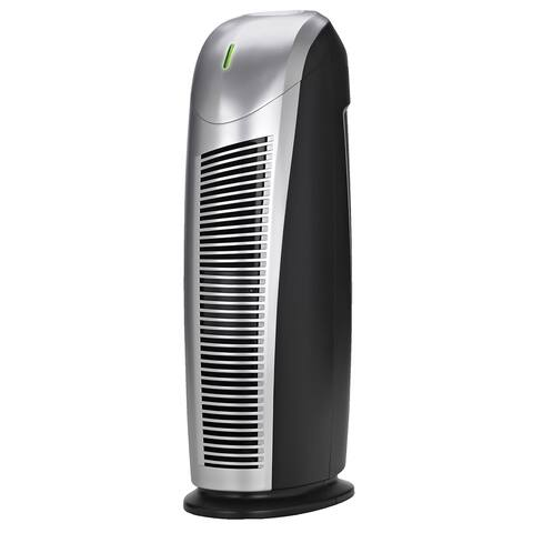 PureGuardian AP2200CA HEPAFresh 22-inch Tower Air Purifier