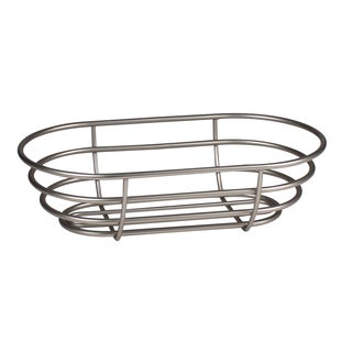 Spectrum Diversified 42678 Euro Bread Basket
