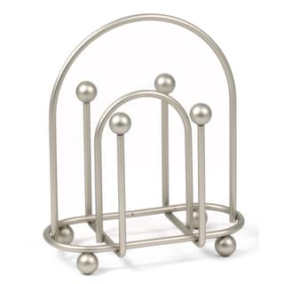 Spectrum Diversified 40878 Arch Napkin Holder