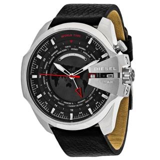 Diesel Men's DZ4320 Mega chief Watches