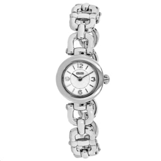 Coach Women's 14501851 Classic Watches