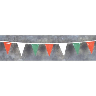 Peak Seasons 60050 60' Pennants