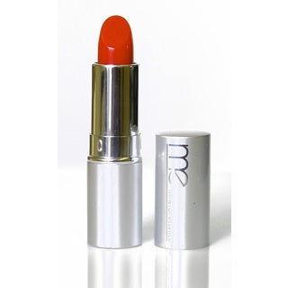 Mineral Essence Red Delicious Creme Lip Color