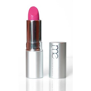Mineral Essence Pink Martini Sheer Lip Color