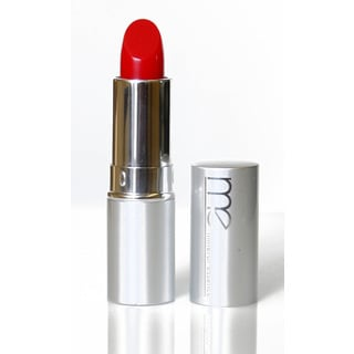 Mineral Essence Popsicle Kiss Sheer Lip Color