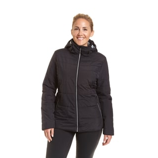 Champion Women's Plus-size Technical Ski Jacket