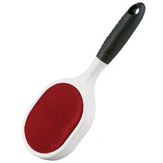 Libman 00078 Lint Brush