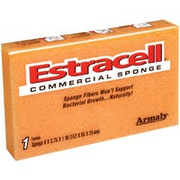 Armaly Brands 50002 Medium Estracell Commercial Utility