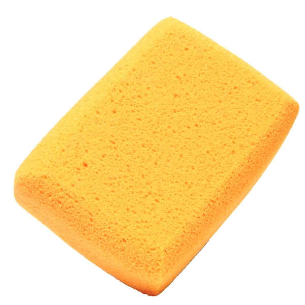 M-D 49152 Tile Cleaning Sponge