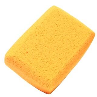 M-D 49152 Tile Cleaning Sponge