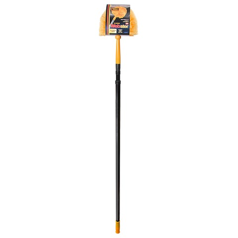 Ettore 31028 Mighty Touch Cobweb Duster