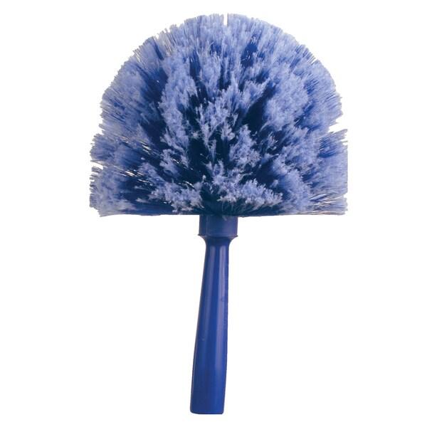 Ettore 48220 Cobweb Brush