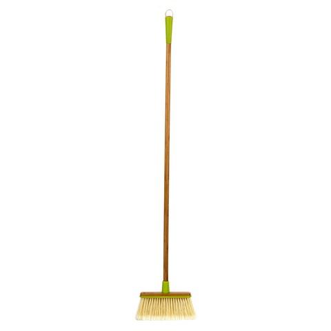 Full Circle FC14601 Clean Sweep