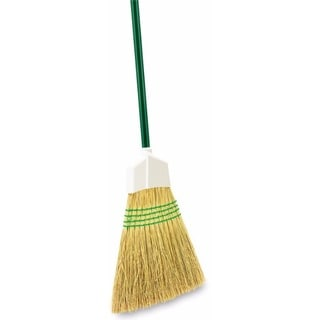 Libman 00101 Traditional Corn Broom