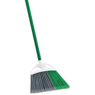 Libman 00201 Precision Angle Broom
