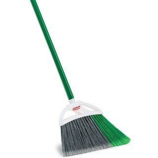 Libman 00205 Large Angle Broom