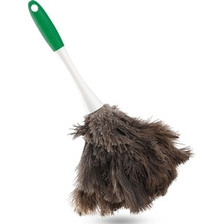 Libman 00239 Big Feather Duster