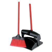 ABS Sweepers & Scrubbers