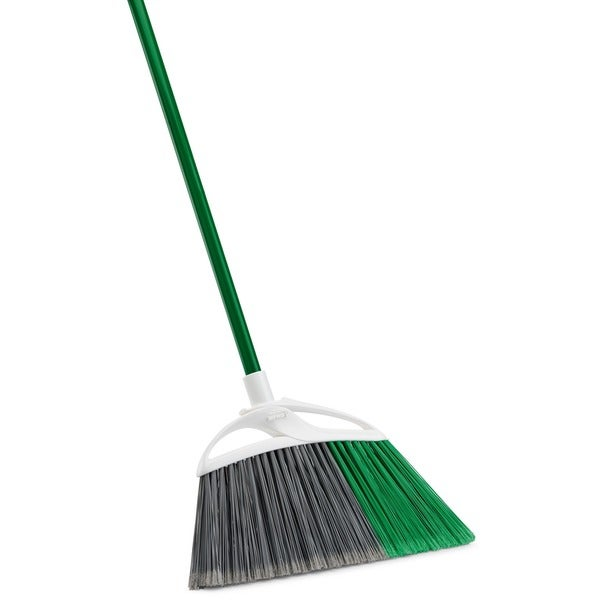 Shop Libman 211 Extra Large Precision Angle Broom Free