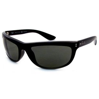 Best Sport Sunglasses  ray ban sport sunglasses the best deals on men s sunglasses