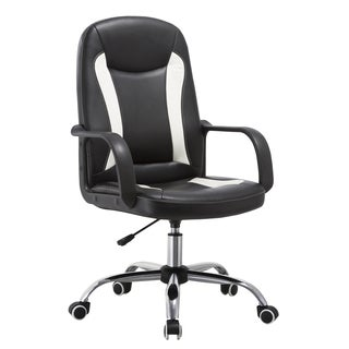 Porthos Home Javier Gaming Chair
