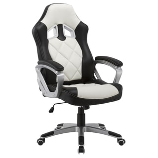 Porthos Home Blaze Gaming Chair
