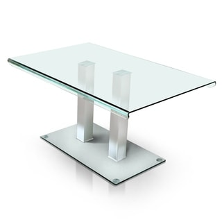 Contemporary Dining Room Tables - Shop The Best Deals For Jun 2017