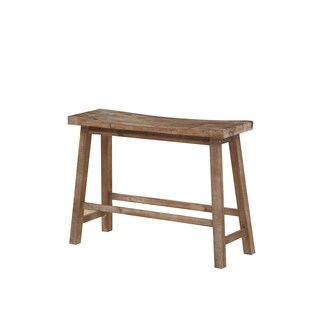 Wood Bar Height 29 32 In Counter Amp Bar Stools For Less