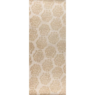 "M.A.Trading Hand-woven Midland Beige (2'6""x8')"