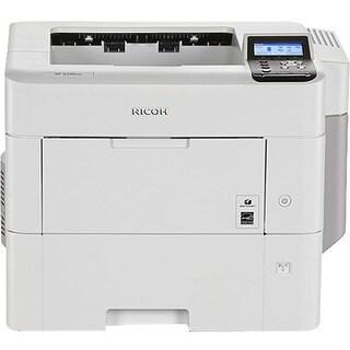Ricoh SP 5310DN Laser Printer - Monochrome - 1200 x 1200 dpi Print -