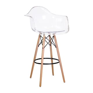 DAW Bar Stool