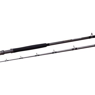 Fin-Nor Surge 7' Saltwater Fishing Rod