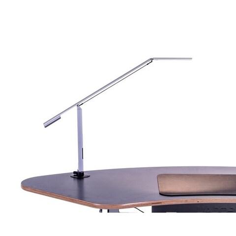 Safco LED Work Light