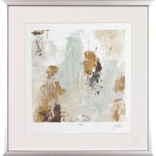 June Erica Vess 'Intangible' Framed Art Print