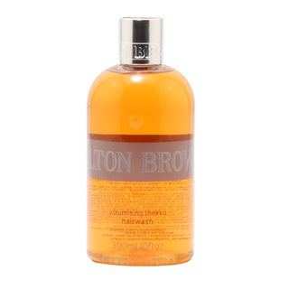Molton Brown 10-ounce Volumising Thekku Hairwash
