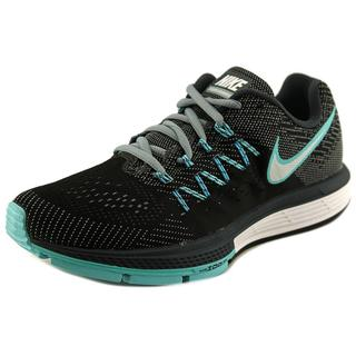 Nike Women's 'Air Zoom Vomero 10' Synthetic Athletic Shoes