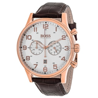 Hugo boss Men's 1512921 Classic Watches