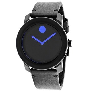 Movado Men's 3600307 Bold Watches