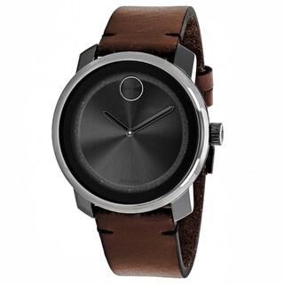 Movado Men's 3600366 Bold Watches