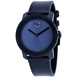 Movado Men's 3600370 Bold Watches