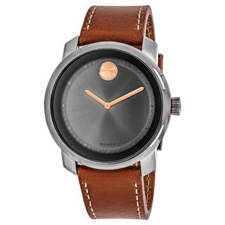 Movado Men's 3600378 Bold Watches https://ak1.ostkcdn.com/images/products/12528010/P19332400.jpg?impolicy=medium