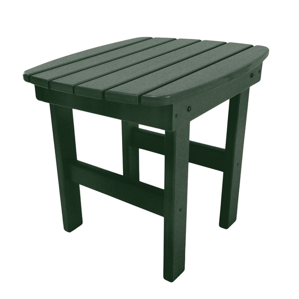 Pawleys island side table free shipping today overstock com