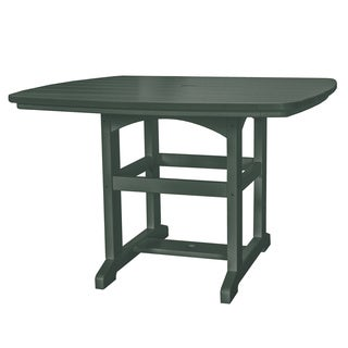 Pawley's Island Small Dining Table